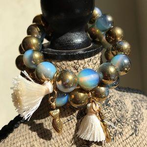 ✨Goddess Bracelet SET✨